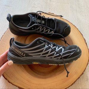 Merrell Performance Shoe / Size 8.5